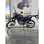2020 Suzuki DR200S for sale 200967786