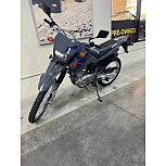 2020 Suzuki DR200S for sale 200967787