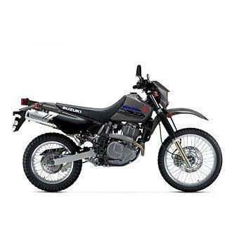 2020 Suzuki DR650S for sale 200791143