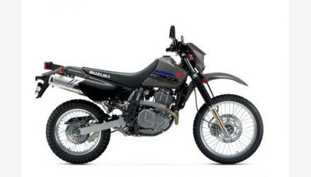 2020 Suzuki DR650S for sale 200791143