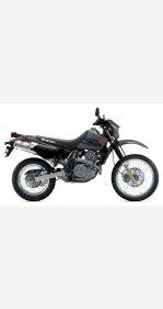 2020 Suzuki DR650S for sale 200794708