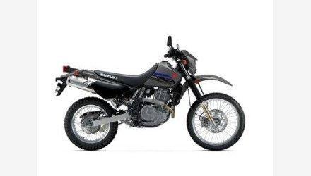 2020 Suzuki DR650S for sale 200807200