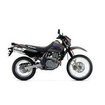 2020 Suzuki DR650S for sale 200809742