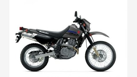 2020 Suzuki DR650S for sale 200809934