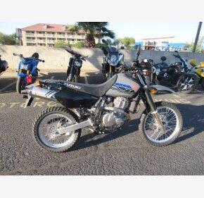 2020 Suzuki DR650S for sale 200817044