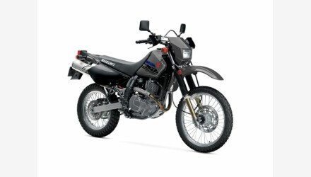 2020 Suzuki DR650S for sale 200820069