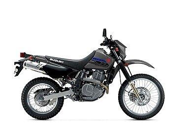 2020 Suzuki DR650S for sale 200825976