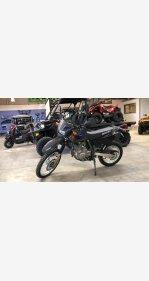 2020 Suzuki DR650S for sale 200828438