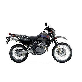 2020 Suzuki DR650S for sale 200847252