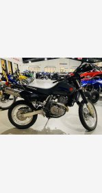 2020 Suzuki DR650S for sale 200865930