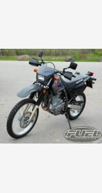 2020 Suzuki DR650S for sale 200878235