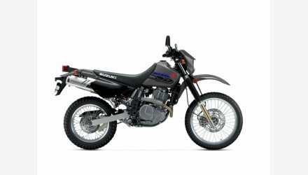 2020 Suzuki DR650S for sale 200890411