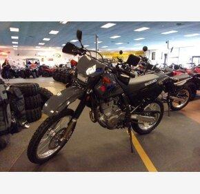 2020 Suzuki DR650S for sale 200892519