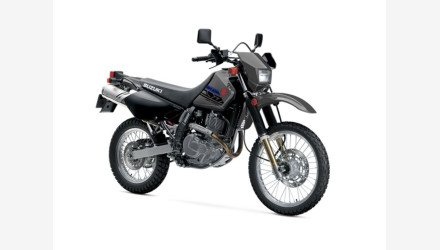 2020 Suzuki DR650S for sale 200892838