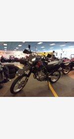 2020 Suzuki DR650S for sale 200898050