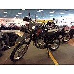2020 Suzuki DR650S for sale 200898088