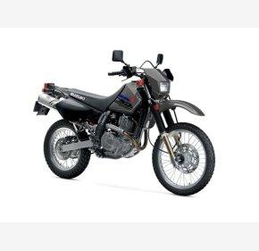 2020 Suzuki DR650S for sale 200944860