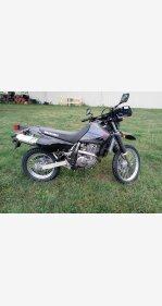2020 Suzuki DR650S for sale 200966851