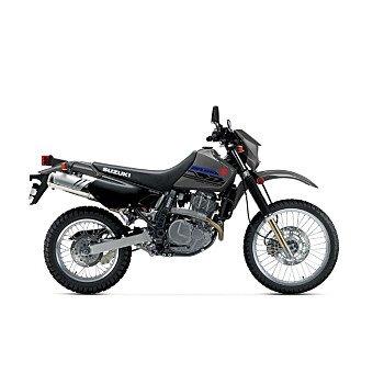 2020 Suzuki DR650S for sale 200969474