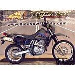 2020 Suzuki DR650S for sale 201113066