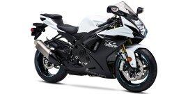 2020 Suzuki GSX-R1000 750 specifications
