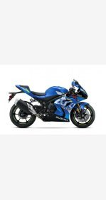 2020 Suzuki GSX-R1000 for sale 200812252