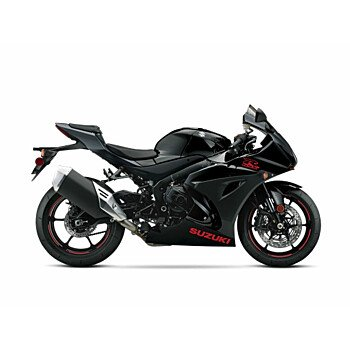 2020 Suzuki GSX-R1000 for sale 200842411