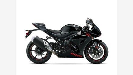 2020 Suzuki GSX-R1000 for sale 200846390
