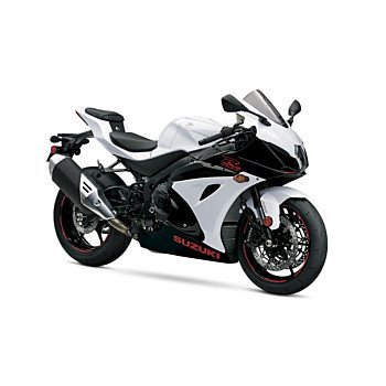 2020 Suzuki GSX-R1000 for sale 200861952