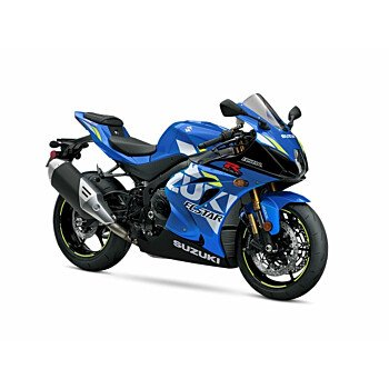 2020 Suzuki GSX-R1000 for sale 200864894