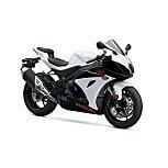 2020 Suzuki GSX-R1000 for sale 200864895