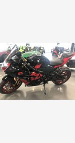 2020 Suzuki GSX-R1000 for sale 200865813
