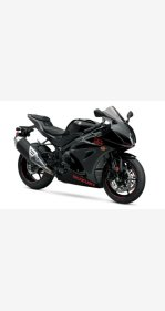 2020 Suzuki GSX-R1000 for sale 200896532