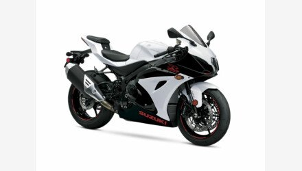 2020 Suzuki GSX-R1000 for sale 200897043