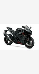 2020 Suzuki GSX-R1000 for sale 200901305