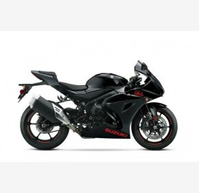 2020 Suzuki GSX-R1000 for sale 200901306
