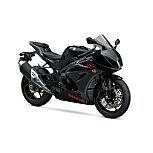 2020 Suzuki GSX-R1000 for sale 200936338