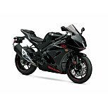 2020 Suzuki GSX-R1000 for sale 200941943