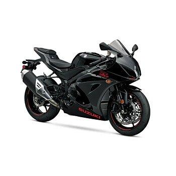 2020 Suzuki GSX-R1000 for sale 200941943