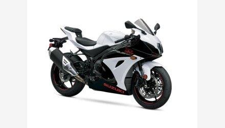 2020 Suzuki GSX-R1000 for sale 200987814