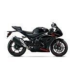 2020 Suzuki GSX-R1000 for sale 201066958