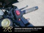 2020 Suzuki GSX-R1000 for sale 201116993