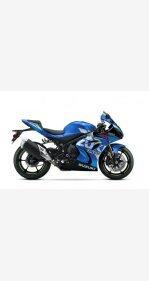 2020 Suzuki GSX-R1000R for sale 200899255