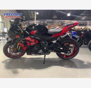 2020 Suzuki GSX-R1000R for sale 200925695
