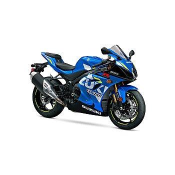 2020 Suzuki GSX-R1000R for sale 200966827