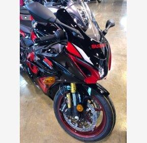 2020 Suzuki GSX-R1000R for sale 200972272