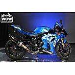 2020 Suzuki GSX-R1000R for sale 201183247