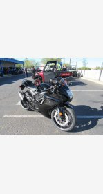 2020 Suzuki GSX-R600 for sale 200843929