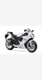 2020 Suzuki GSX-R600 for sale 200850864