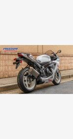 2020 Suzuki GSX-R600 for sale 200888993
